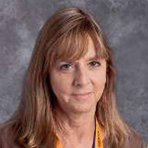 Ms.Cossette