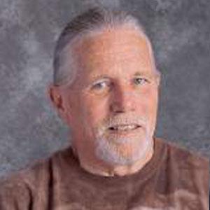 Mr.Monson