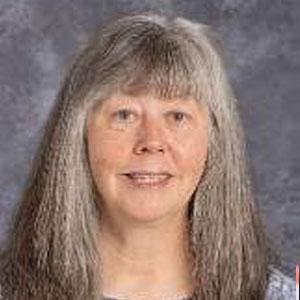 Ms.Watkins