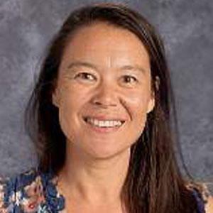 Ms. Zemke