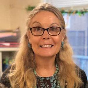 Ms. Farrell